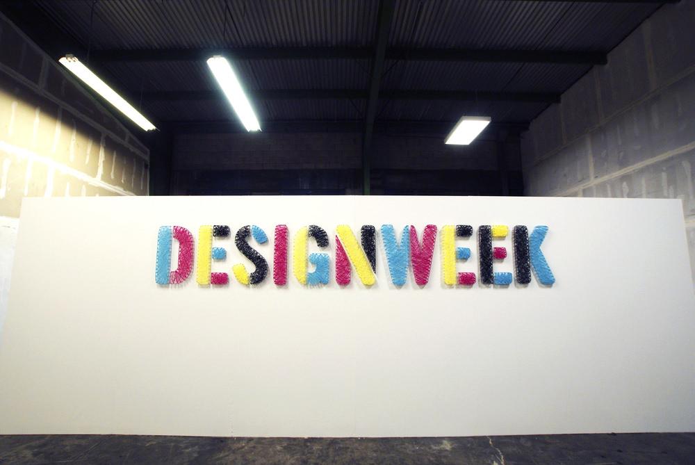 2014 aiga design week