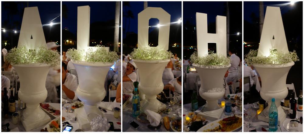 Curate-Diner-En-Blanc-Iolani-Aloha.jpg