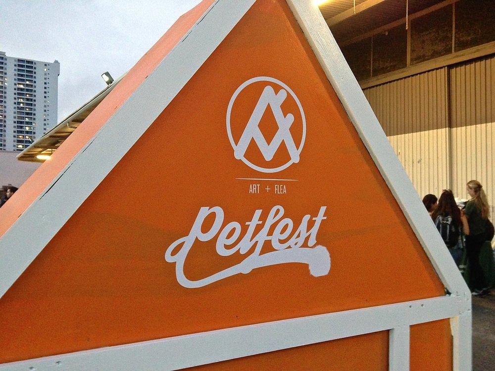 Curate-Art-and-Flea-PetFest-Logo.jpeg