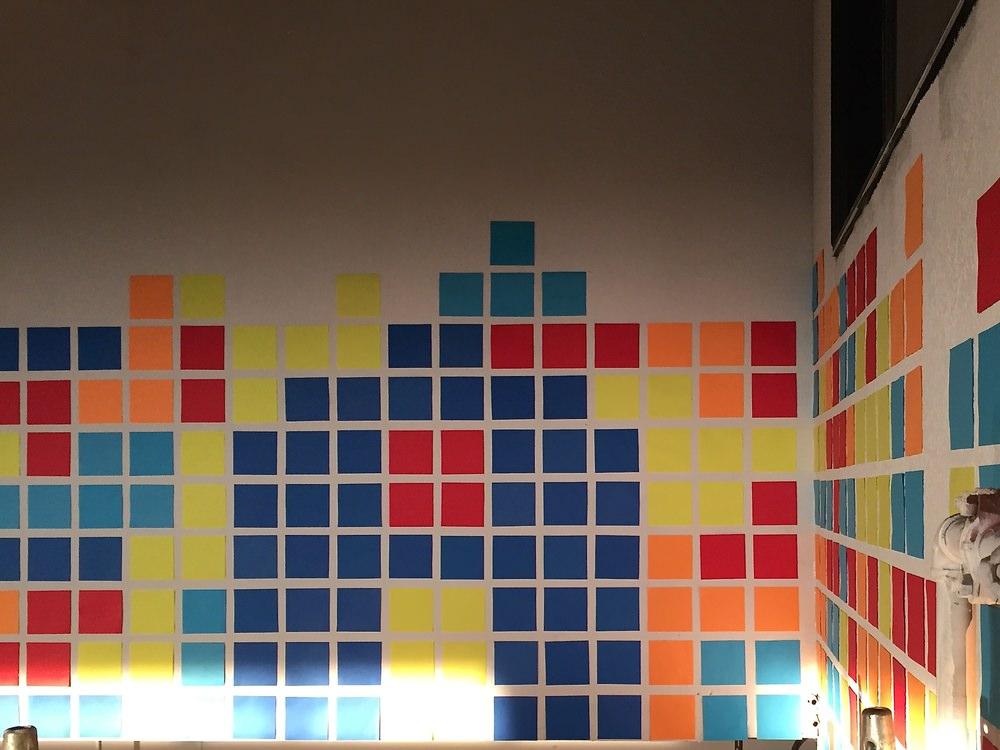 Curate-Art-Flea-Tetris-Detail.jpeg