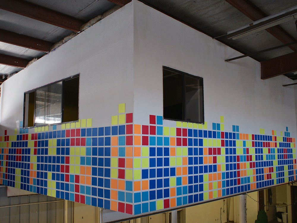 Curate-Art-Flea-Tetris-Corner.jpeg
