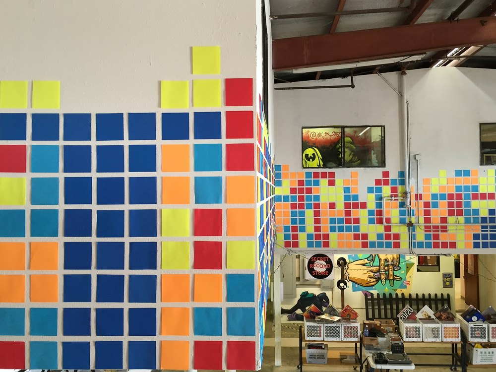 Curate-Art-Flea-Tetris-Side.jpeg
