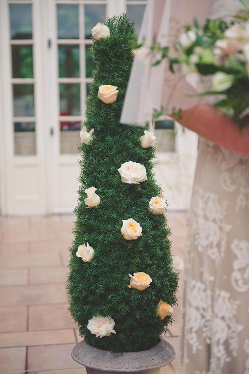 Curate-Kuulei-Editorial-Topiary.jpg