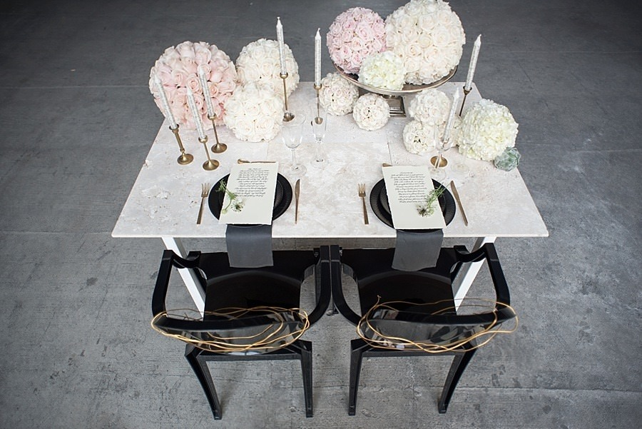Curate-Black-Louis-Ghost-Chair-Tablescape.jpg