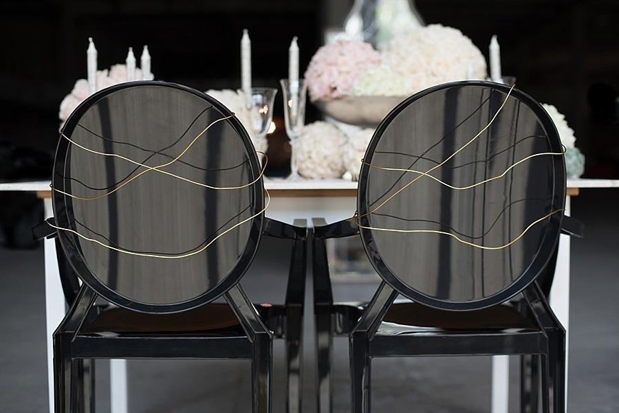 Curate-Black-Louis-Ghost-Chair.jpg