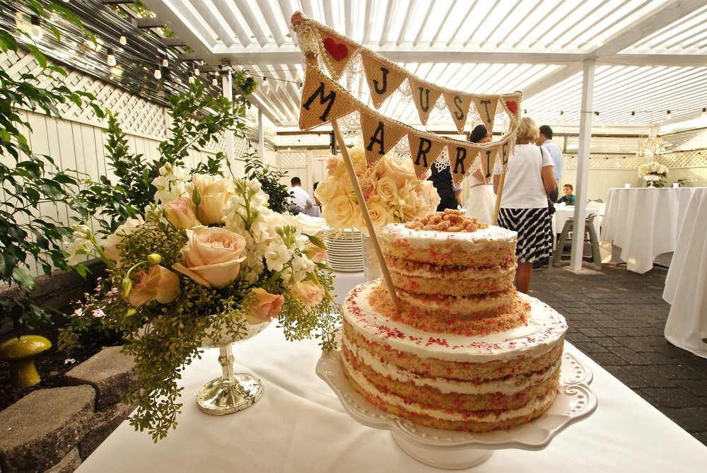 Curate-Mimi-Dan-Cake.jpeg