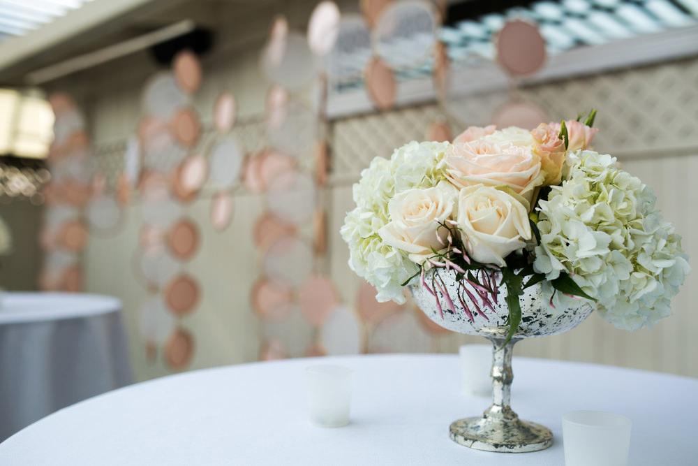 Curate-Mimi-Dan-Florals.jpg