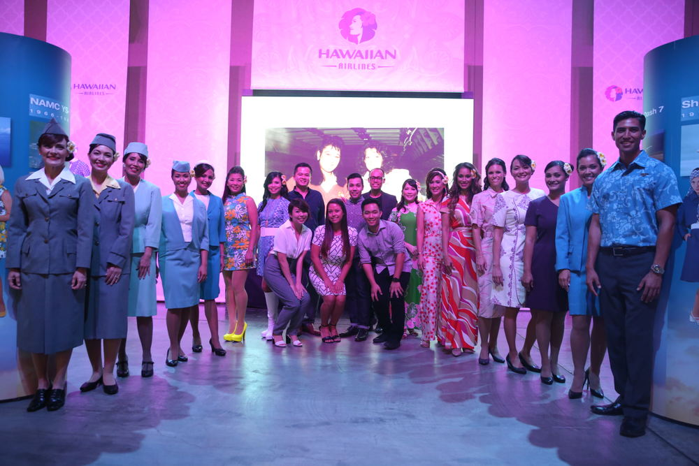 Curate-2014-hfw-Hawaiian-Airlines-Team.JPG