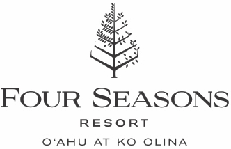 Curate-Four-Seasons-Oahu.jpg
