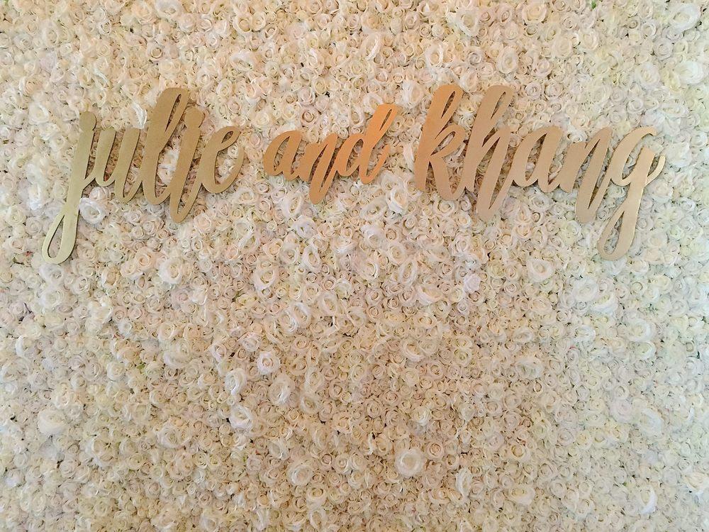 Curate-Julie-Khang-Gold-Sign.JPG