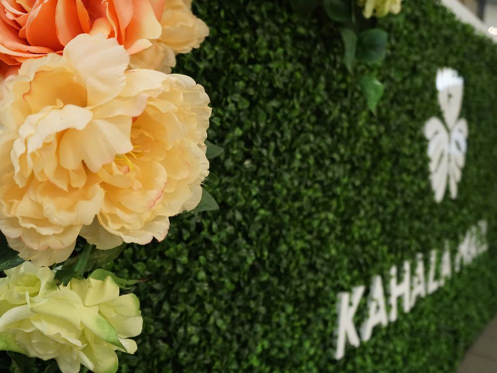 Curate-Kahala-Mall-Spring-Garden-Desk.JPG