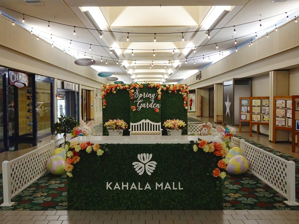 Curate-Kahala-Mall-Spring-Garden-Experience.JPG