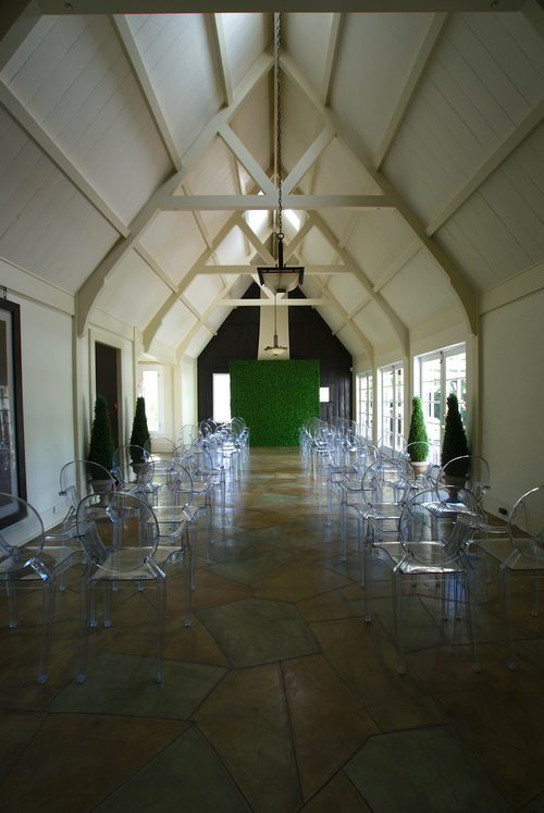 Gingerbread-House-Aisle-2.jpg