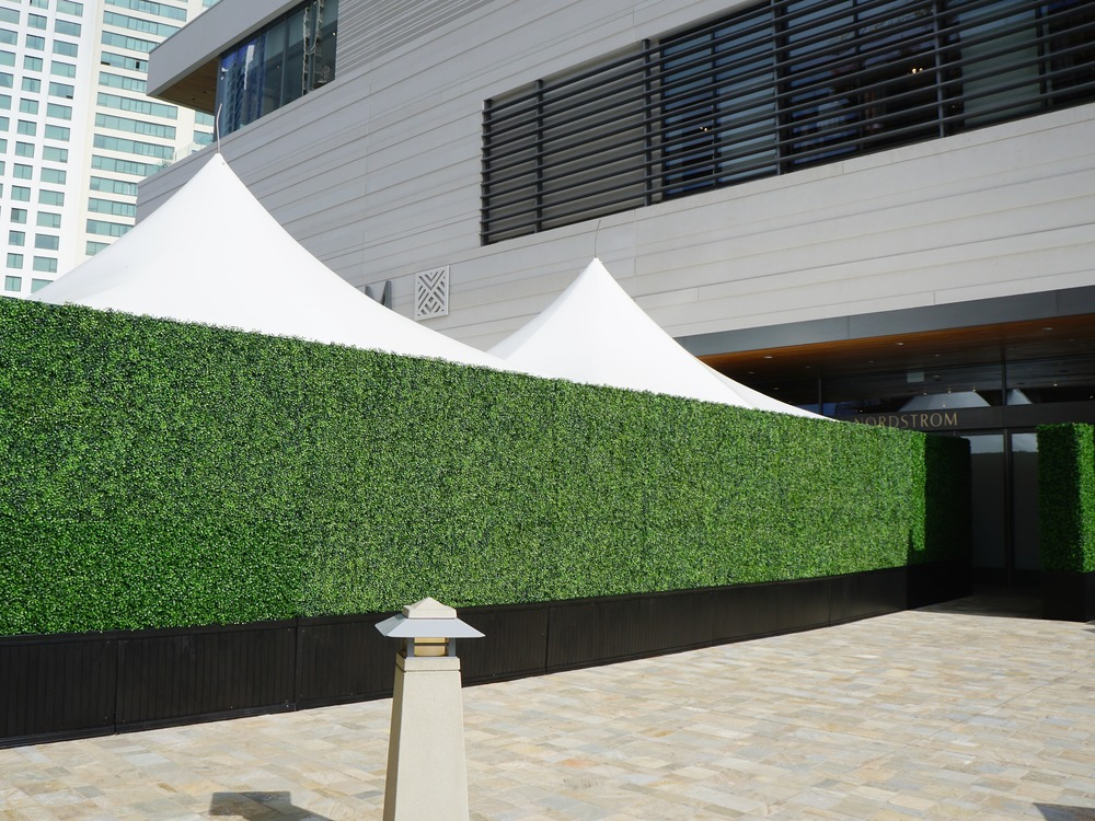 Curate-Boxwood-Wall-Nordstrom-3.JPG