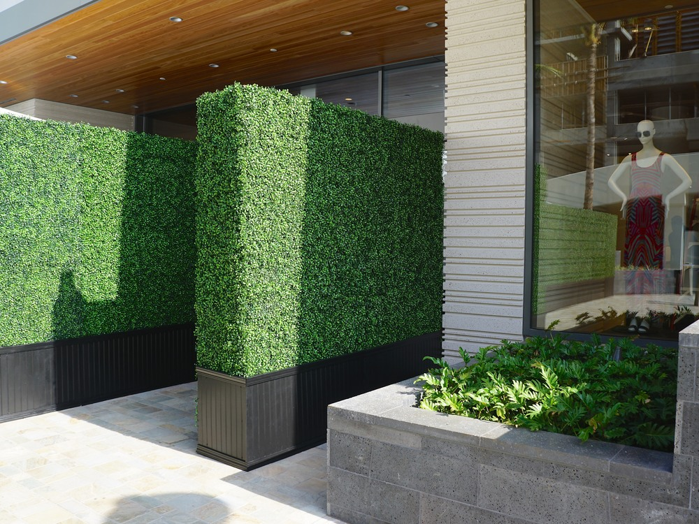 Curate-Boxwood-Wall-Planter.JPG