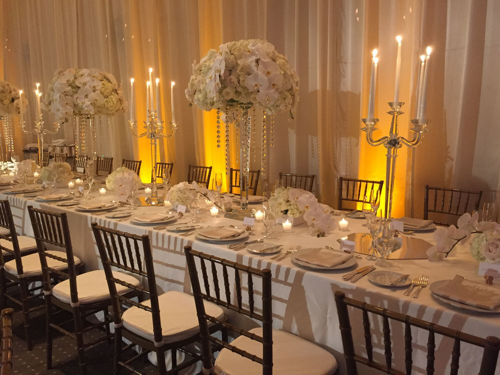 Curate-Weddings-Aftin-Dan-Candelabras.JPG