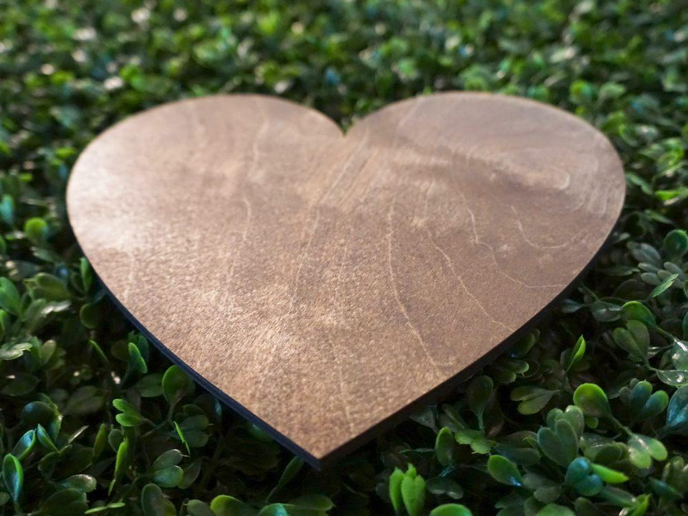 Curate-Uthpala-Matthew-Heart.jpg