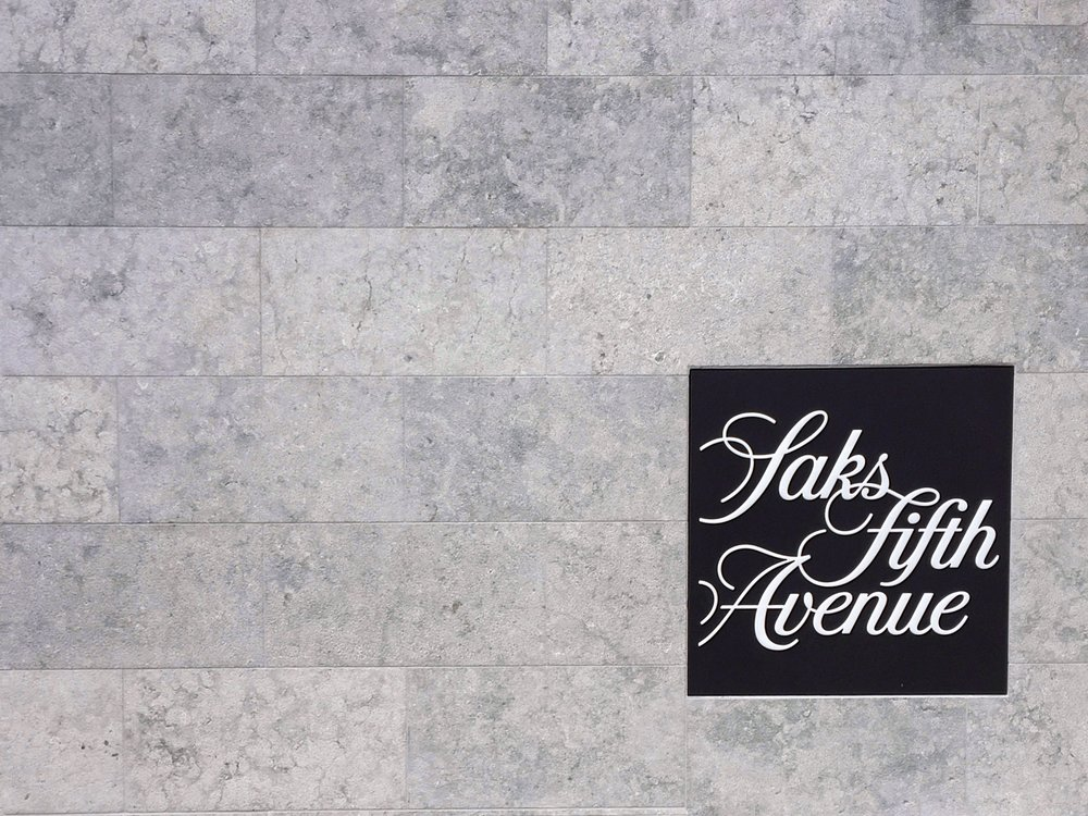 Curate-Saks-Hawaii-Store.jpg