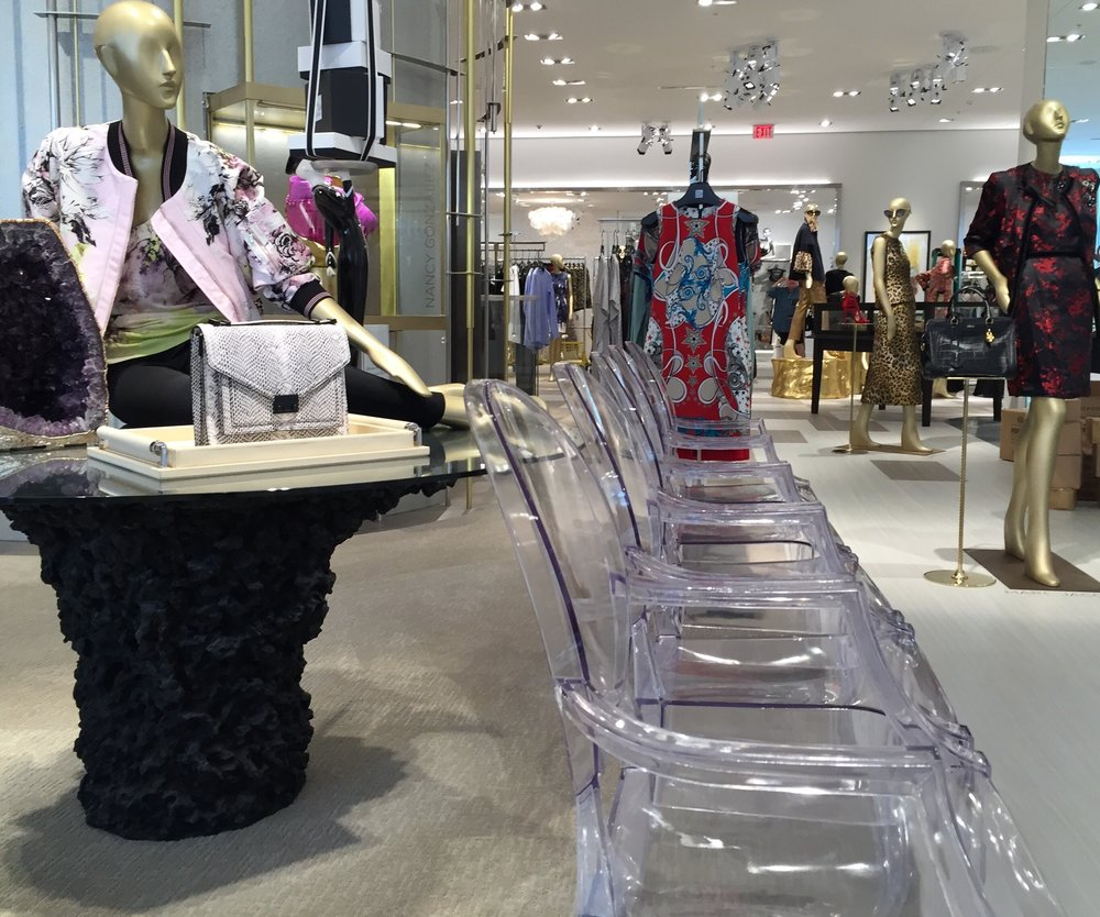 Curate-Saks-Hawaii-Louis-Ghost-Chair-Lineup.jpg