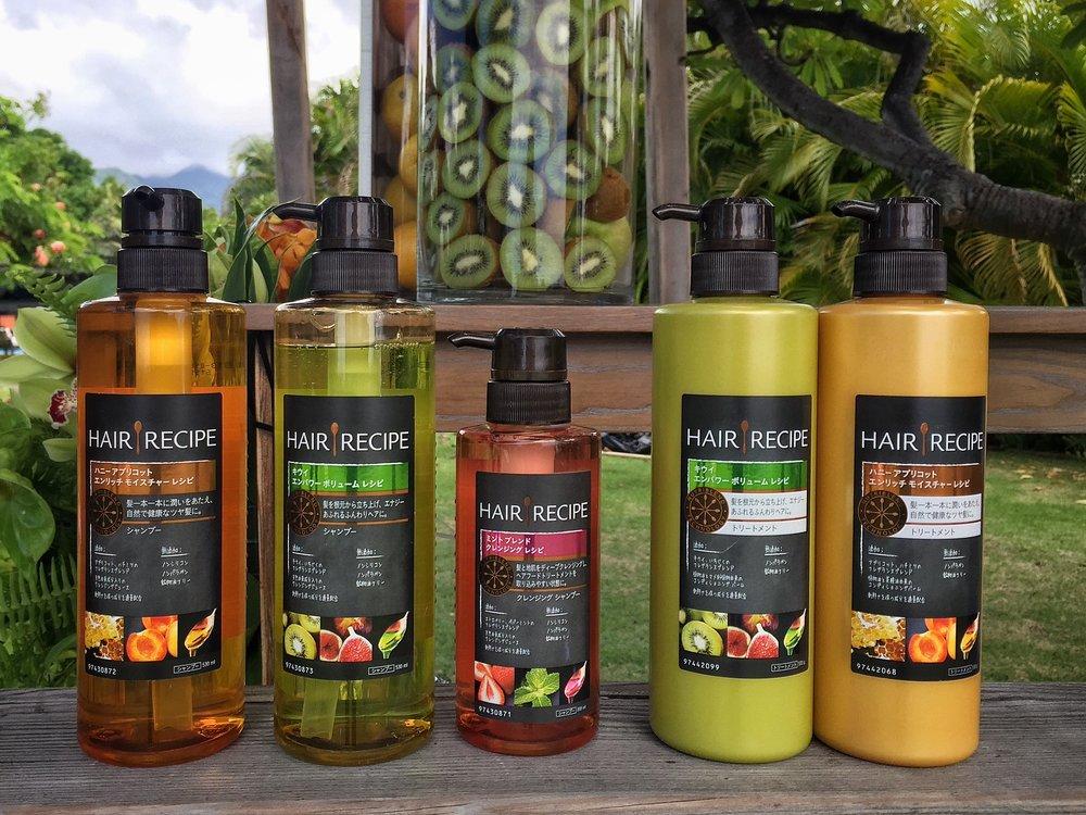 Curate-Hair-Recipe-Product.jpg