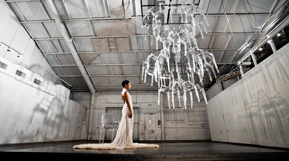 Curate-Ghost-Chair-Chandelier-Gaze.jpg