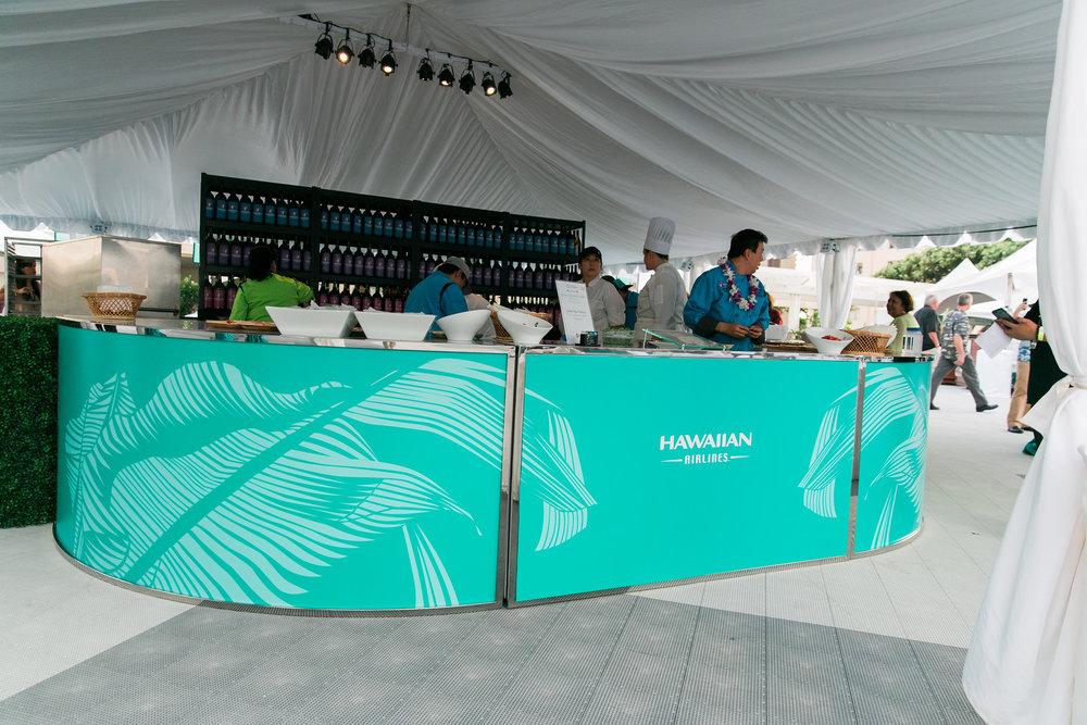 Curate-HFWF-Culinary-Flight-Chef-Bars.jpg