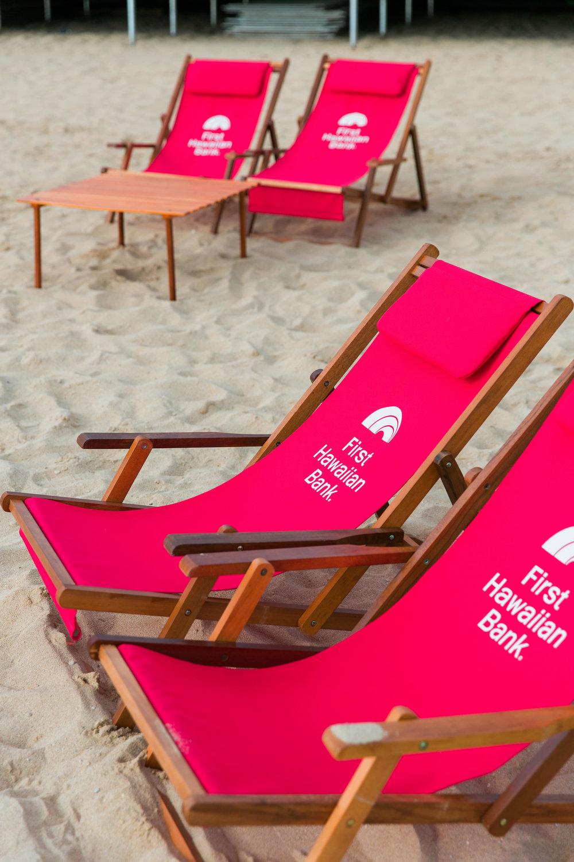 Curate-HFWF-FHB-Beach-Club-Lounge-Chairs-Detail.jpg