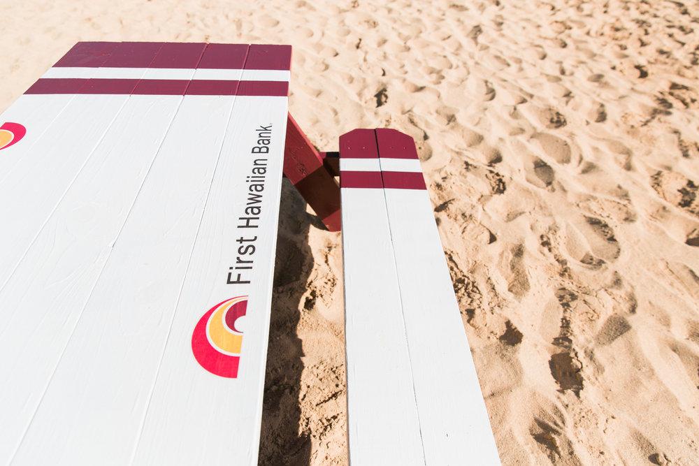 Curate-HFWF-FHB-Beach-Club-Picnic-Tables.jpg