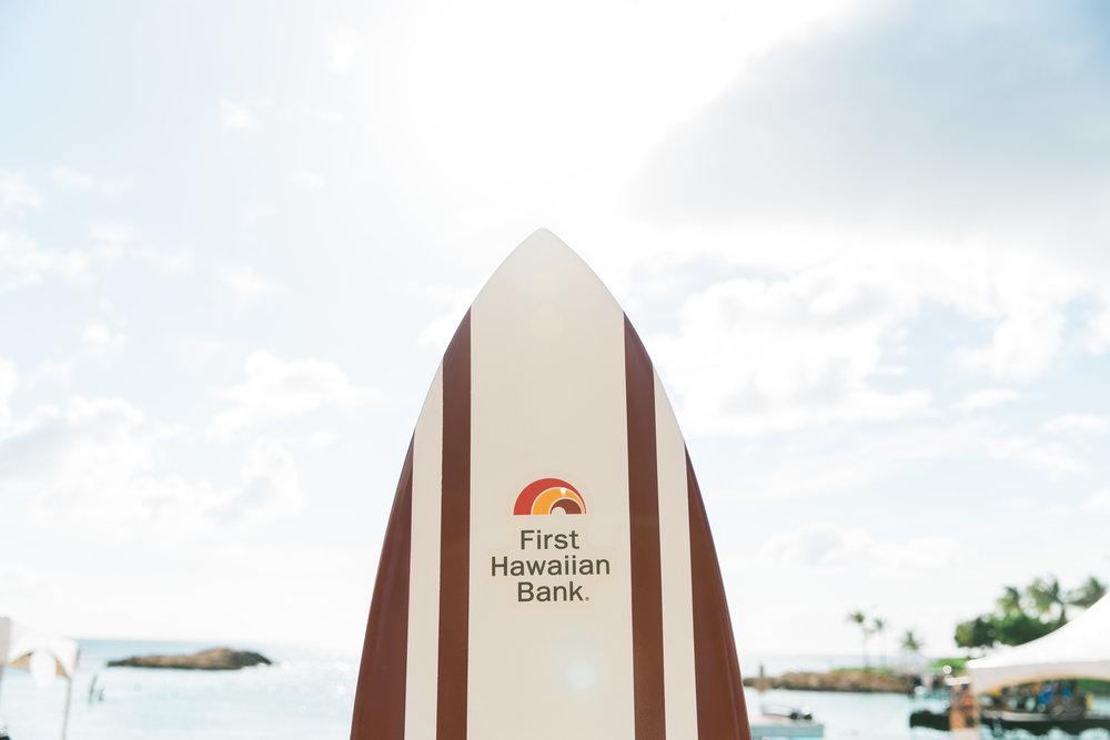 Curate-HFWF-FHB-Beach-Club-Surfboard-Detail.jpg