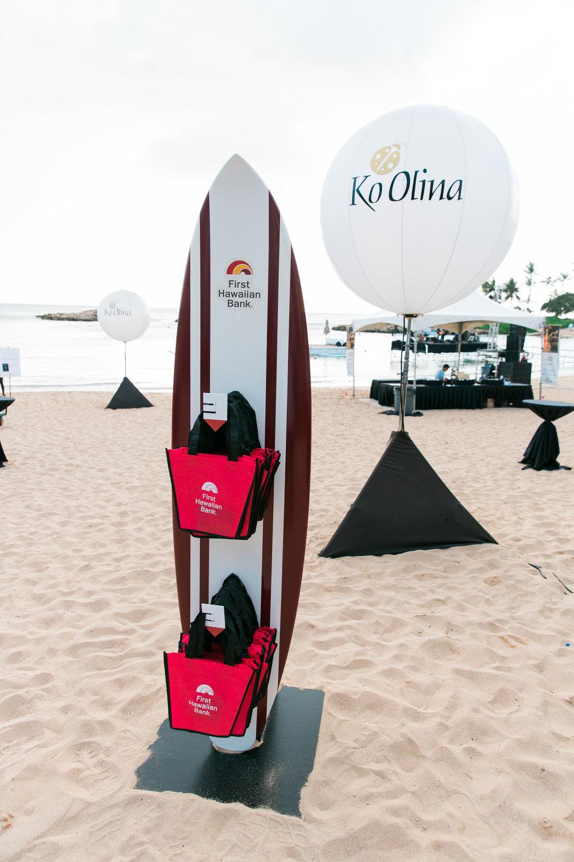 Curate-HFWF-FHB-Beach-Club-Surfboard.jpg