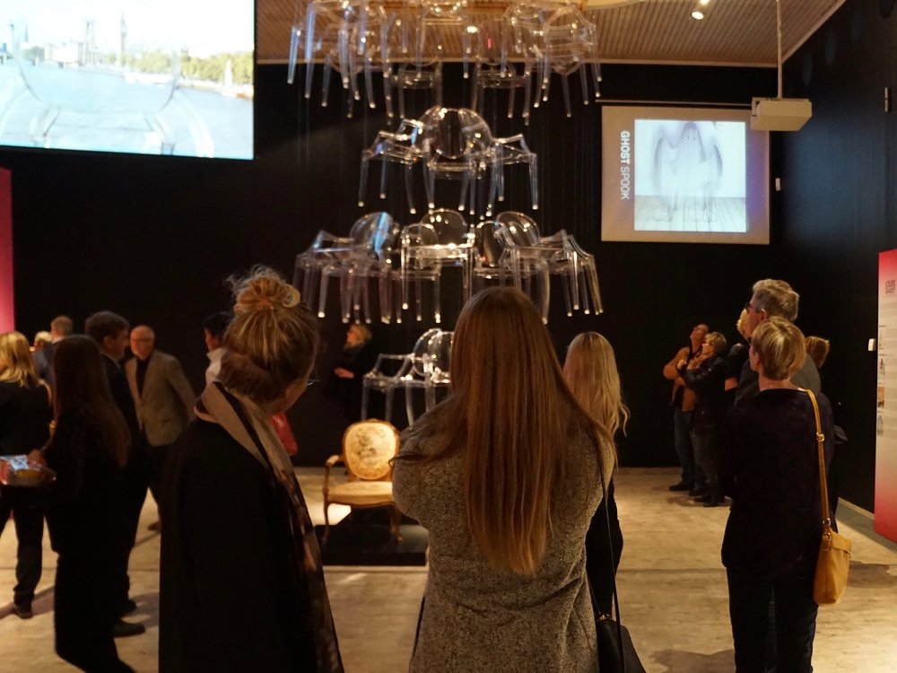 CURATE-Trapholt-Chandelier-Opening-Gala-2.jpg