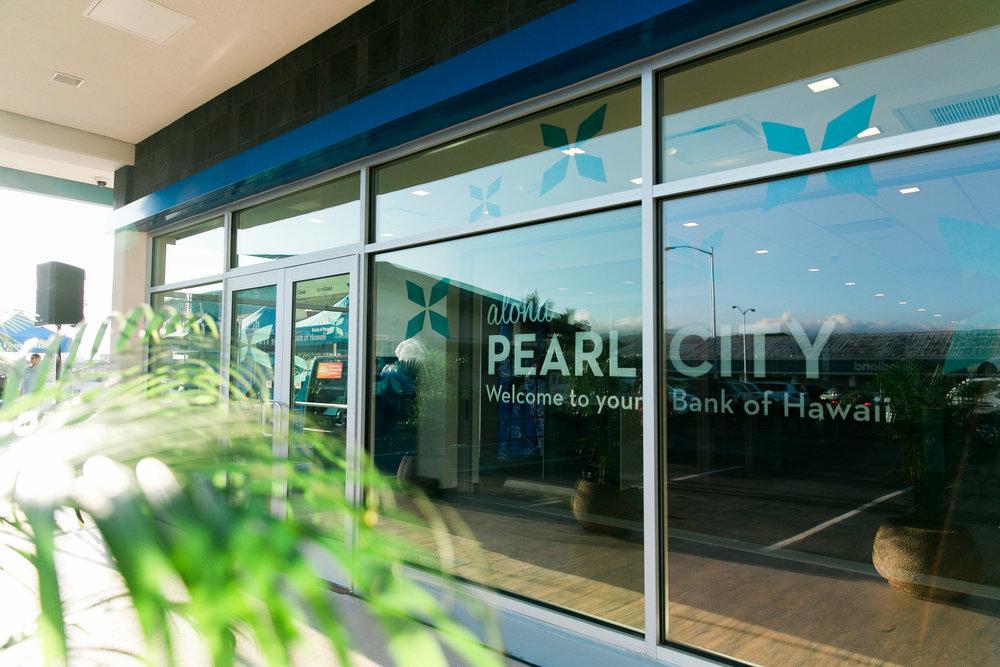 CURATE-BOH-Pearl-City-Windows.jpg