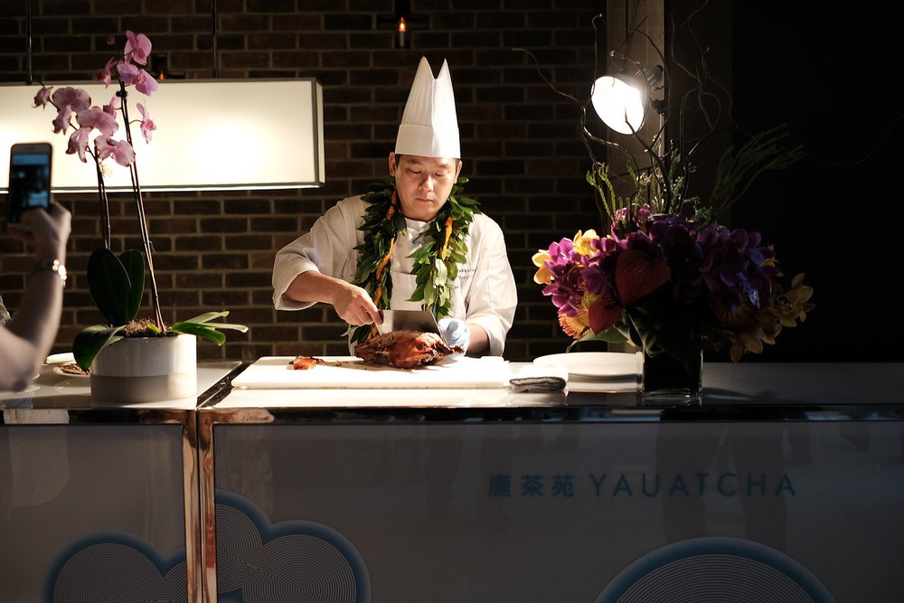 Curate-Yauatcha-Waikiki-Carving-Station-Duck.jpg