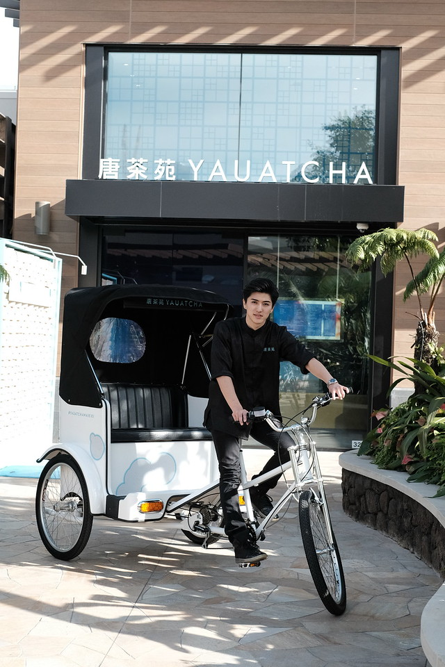 Curate-Yauatcha-Waikiki-Rickshaw-Driver.jpg