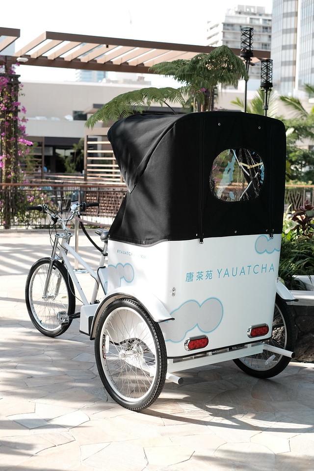 Curate-Yauatcha-Waikiki-Rickshaw.jpg