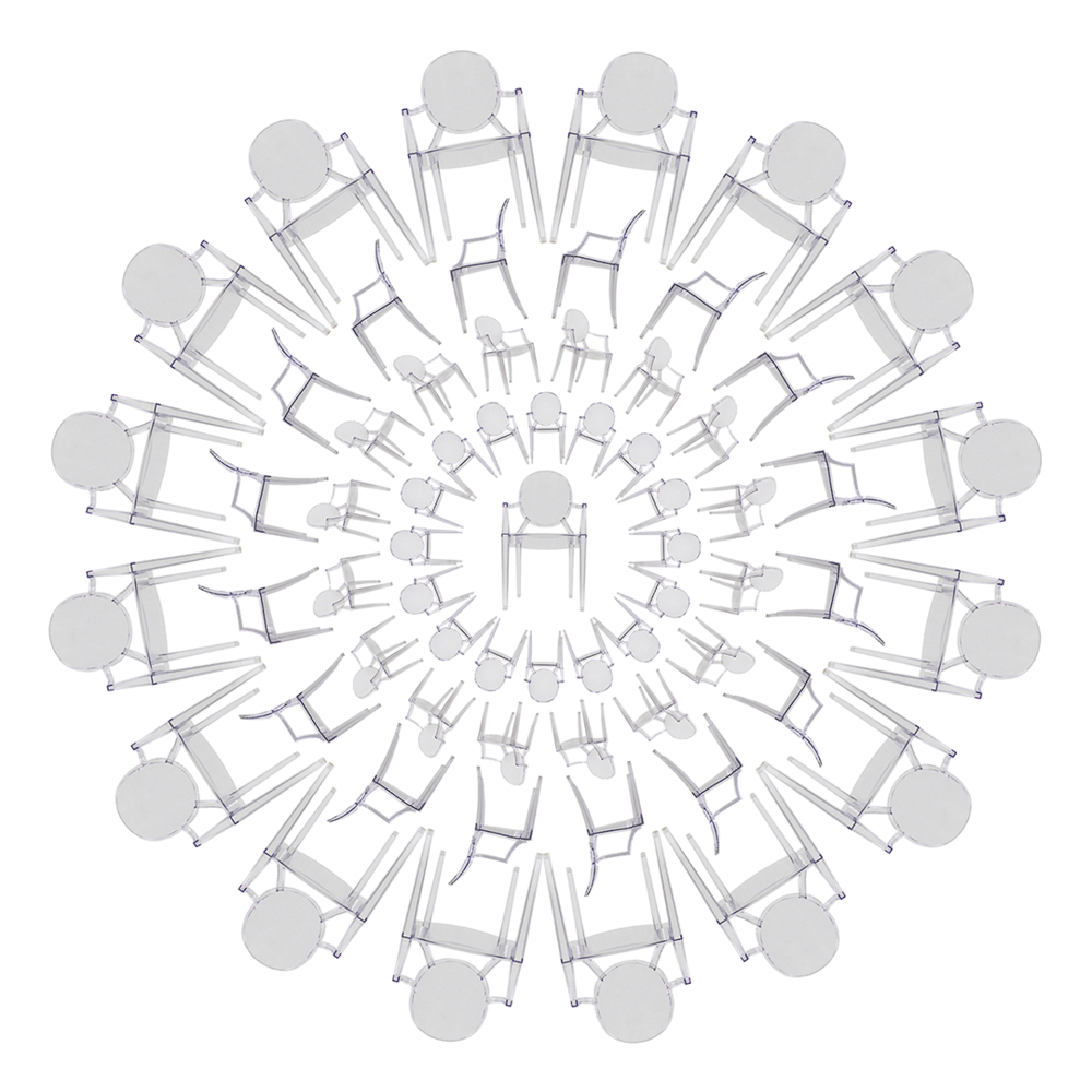 Curate-Louis-Ghost-Chair-Circle.png