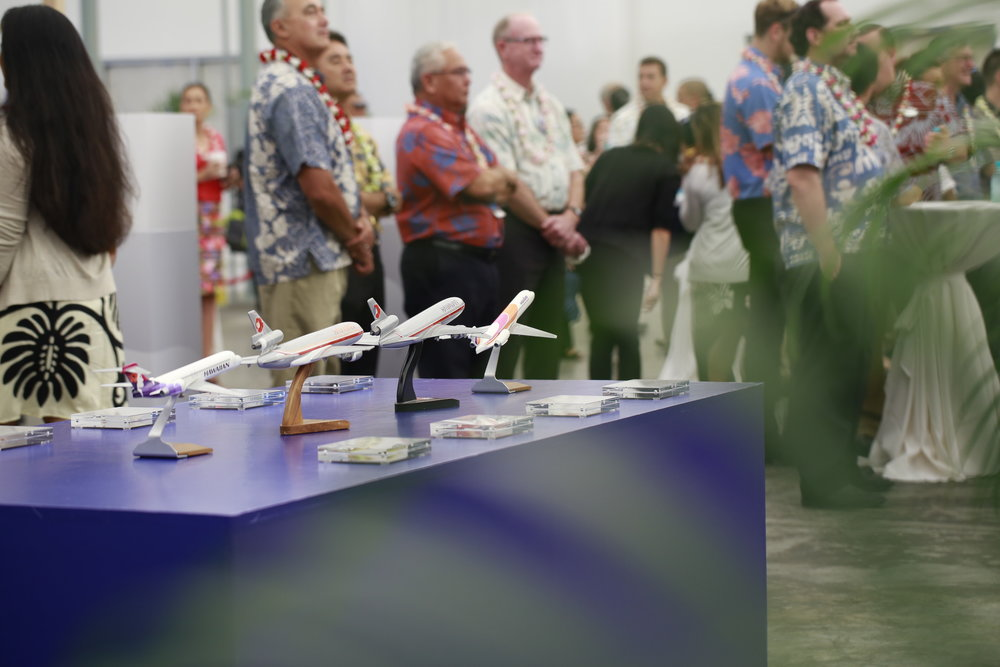 Curate-Lei-Day-Model-Aircraft-Display-Detail.jpg