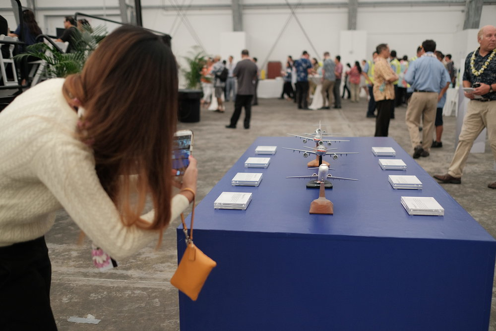 Curate-Lei-Day-Model-Aircraft-Display.jpg