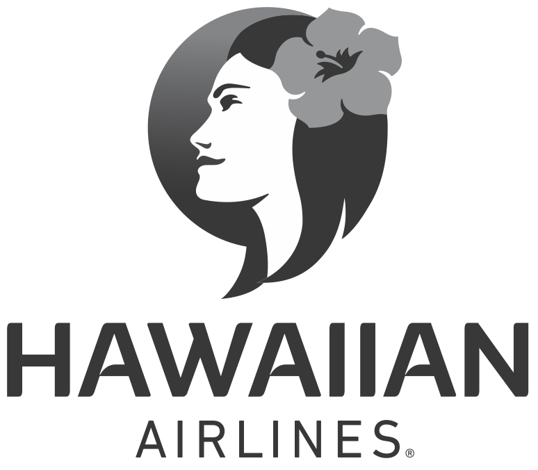 Curate-Clients-Hawaiian-Airlines.png