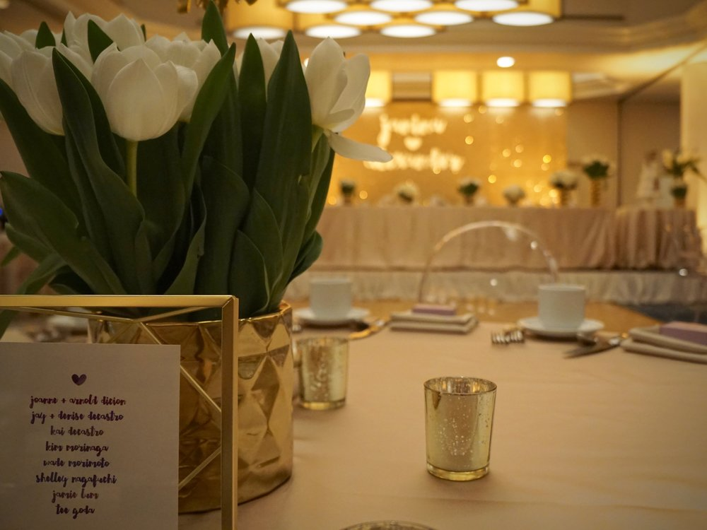 Curate-Wedding-Janina-Al-Decor.jpg
