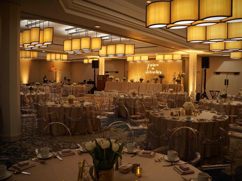 Curate-Wedding-Janina-Al-Reception-Angle-2.jpg