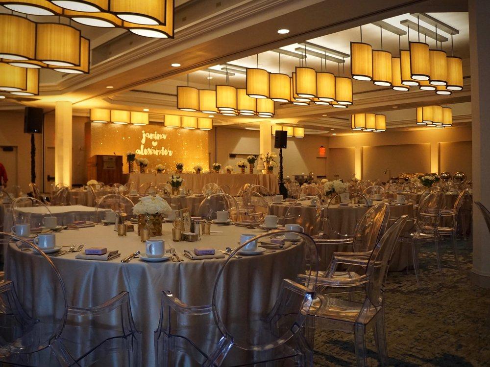 Curate-Wedding-Janina-Al-Reception-Angle.jpg