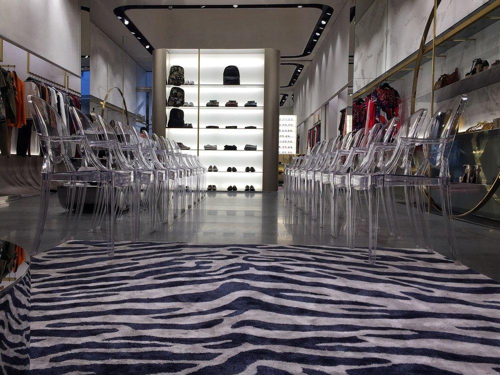 Curate-Roberto-Cavalli-Ghost-Chair-Runway.jpg