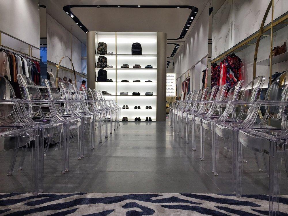 Curate-Roberto-Cavalli-Ghost-Chair-Runway2.jpg