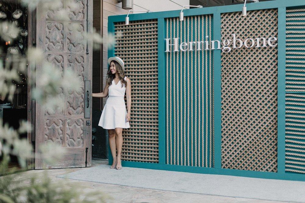 Curate-Herringbone-Waikiki-Media-Wall-Model.jpg
