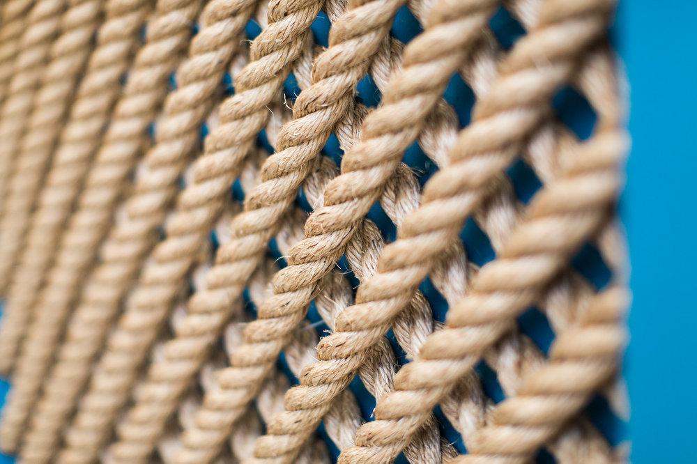 Curate-Herringbone-Waikiki-Media-Wall-Detail.jpg
