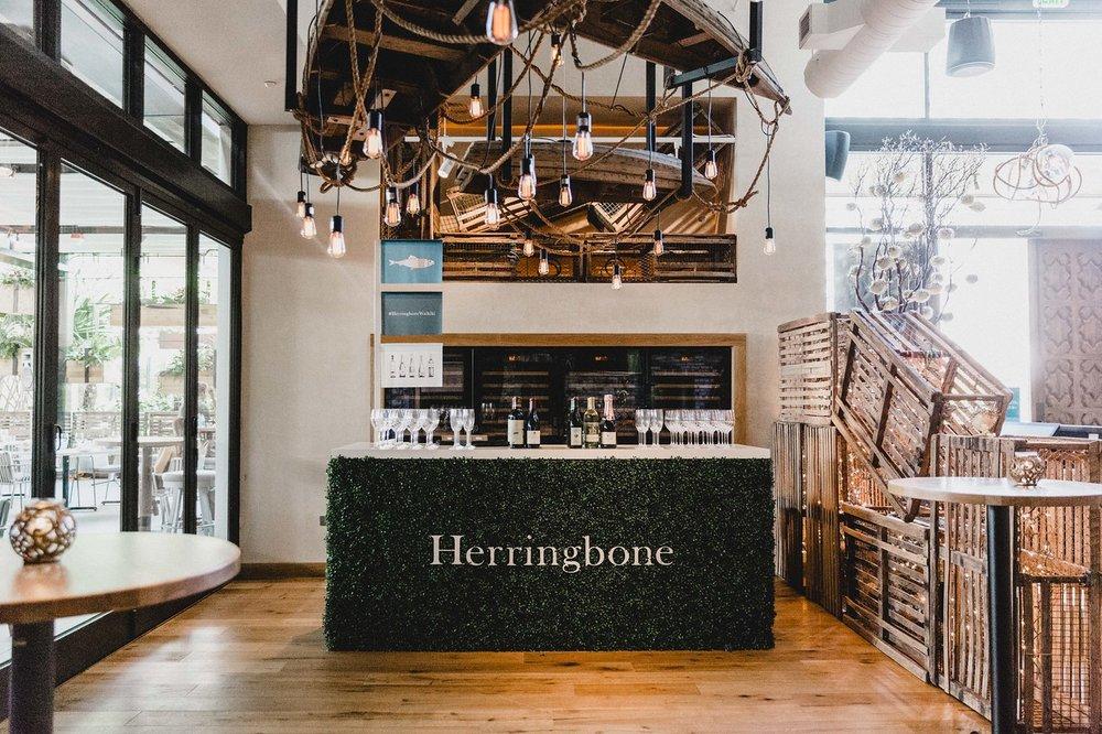Curate-Herringbone-Waikiki-Boxwood-Wine-Bar-Wide.jpg