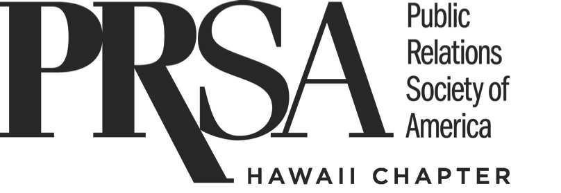 Curate-Clients-PRSA-Hawaii.jpg