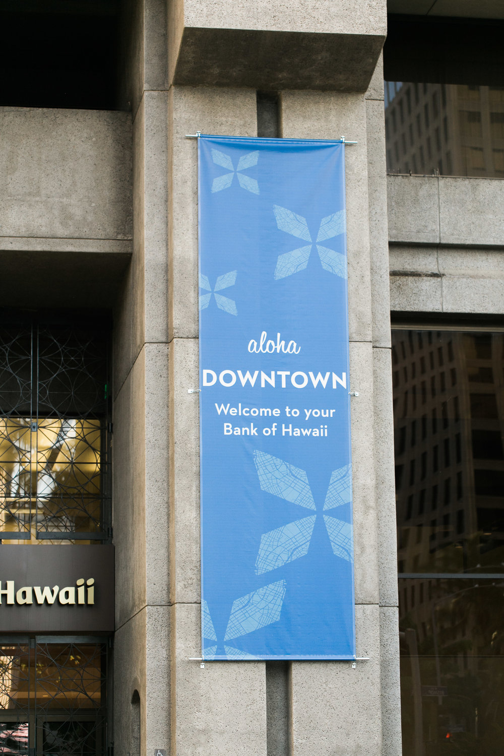 CURATE-BOH-Downtown-Banners-Detail.jpg