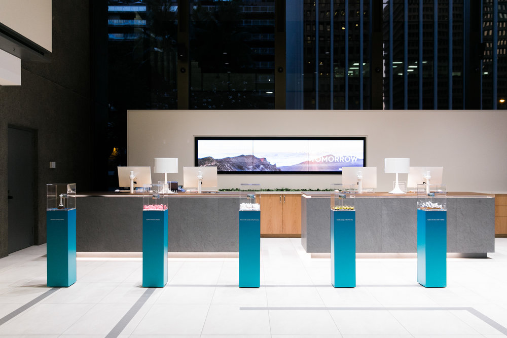 CURATE-BOH-Downtown-Display-Pedestals-Wide.jpg